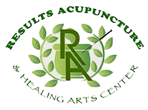 Results Acupuncture & Healing Arts Center